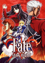 065.fate stay