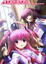 080.angel beats